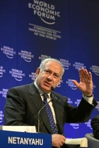 Benjamin Netanyahu: Fourth Time a Charm?