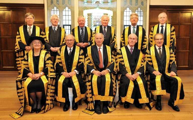 11322523_uk_supreme_court_judges-xlarge_transeji1grhjsosgt35kcrg677zpxh_rzmqrt0pbva5hoas